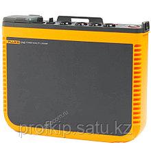 Анализатор качества электроэнергии Fluke 1742/30/INTL