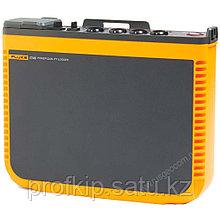 Анализатор качества электроэнергии Fluke 1746/B/INTL