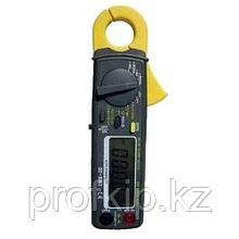 Токовые клещи CEM DT-9702