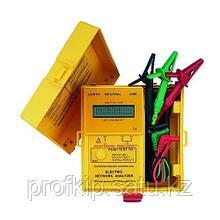 Измеритель параметров электрических сетей SEW 1825 LP