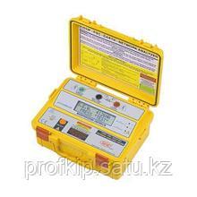 Измеритель параметров электрических сетей SEW 4126 NA