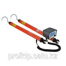 Измеритель параметров электрических сетей SEW MDP-50K