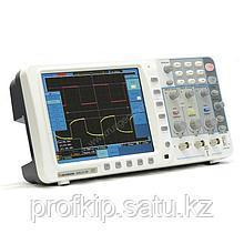 Цифровой осциллограф Актаком ADS-2111M