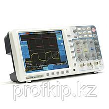 Цифровой осциллограф Актаком ADS-2111MV
