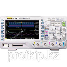 Цифровой осциллограф Rigol DS1104Z Plus
