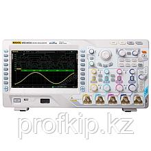 Цифровой осциллограф Rigol MSO4034