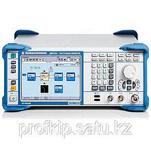 Генератор сигналов Rohde & Schwarz SMBV100A