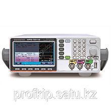 Многофункциональный генератор GW Instek MFG-72120MA