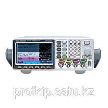 Многофункциональный генератор GW Instek MFG-72260MFA