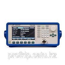 Высокочастотный генератор АКИП-3417/2