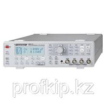 Мост/измеритель Rohde Schwarz LCR HM8118 (200 кГц)