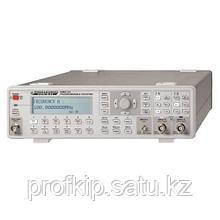 Универсальный частотомер Rohde Schwarz HM8123