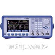 Генератор сигналов специальной формы АКИП-3407/4A