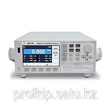 Измеритель электрической мощности АКИП-2501