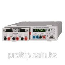 Базовый блок Rohde Schwarz HM8001-2