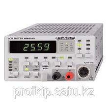 Измеритель иммитанса Rohde Schwarz HM8018