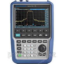 Портативный анализатор спектра Rohde & Schwarz FPH до 6 ГГц