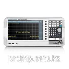 Анализатор спектра Rohde Schwarz FPC1000