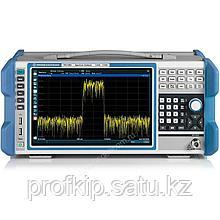 Анализатор спектра Rohde & Schwarz FPL1003 от 5 кГц до 3 ГГц