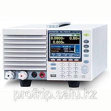 Электронная нагрузка GW Instek PEL-73032E