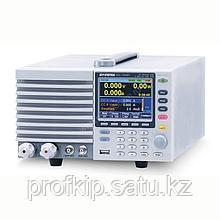 Электронная нагрузка GW Instek PEL-73021