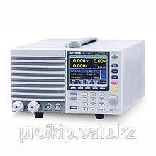 Электронная нагрузка GW Instek PEL-73041