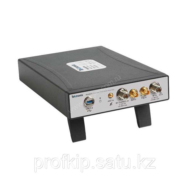 Анализатор спектра Tektronix RSA603A