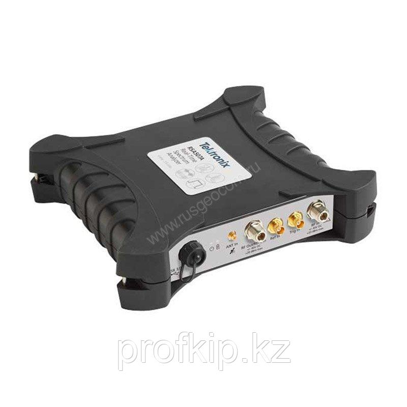 Анализатор спектра Tektronix RSA503A