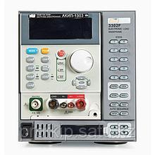 Электронная нагрузка АКИП-1305