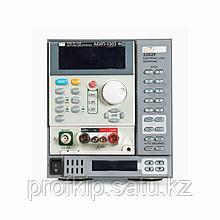 Электронная нагрузка АКИП-1303