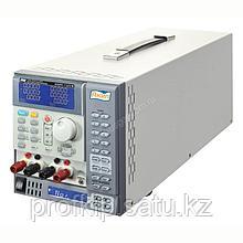 Модульная электронная нагрузка постоянного тока АКИП-1324