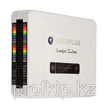 Логический анализатор Zeroplus LAP-C16032