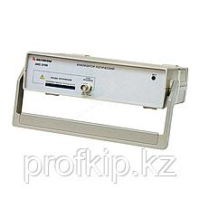Логический USB анализатор Актаком АКС-3166