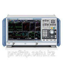 Анализатор цепей Rohde Schwarz ZNB40 4 порта