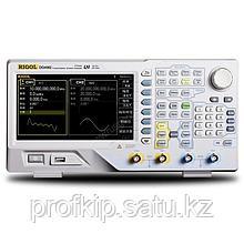Универсальный генератор сигналов Rigol DG4062