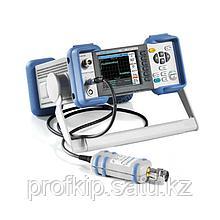 Измеритель мощности ВЧ Rohde Schwarz NRP-B7