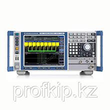 Анализатор спектра Rohde Schwarz FSVA30