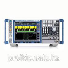 Анализатор спектра Rohde Schwarz FSVA40