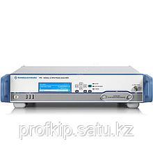 Анализатор спектра Rohde Schwarz FPS4