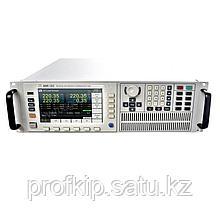 Электронная нагрузка постоянного и переменного тока АКИП-1373