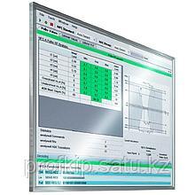 ПО для измерения NFC Rohde&Schwarz FS-K112PC для анализаторов спектра и сигналов