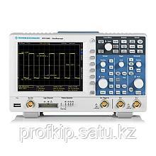 Осциллограф Rohde & Schwarz RTC1002-COM2