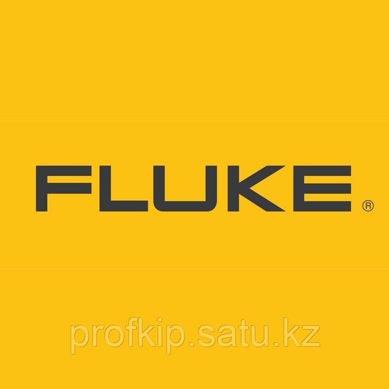 Медные кабели Fluke 5700A-7001K