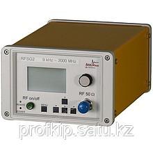 Генератор сигналов AnaPico RFSG2