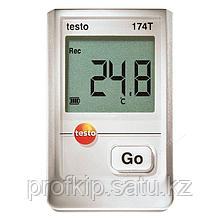 Логгер Testo 174T с USB-интерфейсом