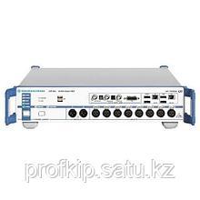 Аудиоанализатор Rohde Schwarz UPP200