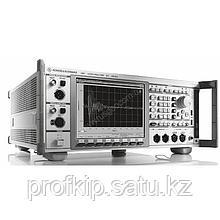 Аудио- мультимедиа анализатор Rohde Schwarz UPV66