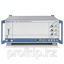 Тестер средств радиосвязи Rohde Schwarz CMW290