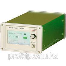 Генератор сигналов AnaPico RFSU26