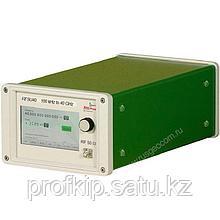 Генератор сигналов AnaPico RFSU40